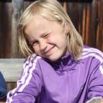 Ebba Elvelid